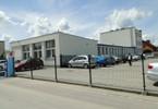 Fabryka, zakład na sprzedaż, Końskie, 15990 m²