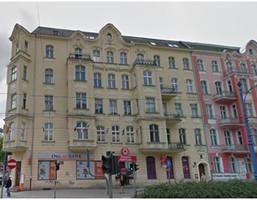 Mieszkanie na sprzedaż, Poznań Stare Miasto, 60 m²