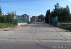 Działka na sprzedaż, Koszyce Wielkie, 2700 m²