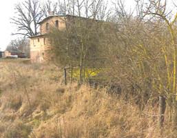 Działka na sprzedaż, Tuczno, 9070 m²