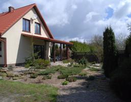Dom na sprzedaż, Stasin, 120 m²