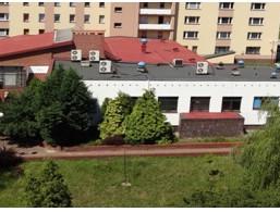 Lokal użytkowy na sprzedaż, Jaworzno Niedzieliska, 168 m²