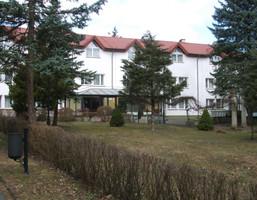 Hotel na sprzedaż, Dębe, 7869 m²
