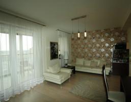 Mieszkanie na sprzedaż, Warszawa Stary Imielin, 75 m²