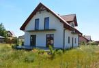 Dom na sprzedaż, Przyłęki, 157 m²