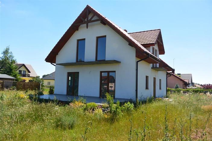Dom na sprzedaż, Przyłęki, 157 m² | Morizon.pl | 7967