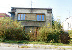 Dom na sprzedaż, Bielsko-Biała Widok 10, 116 m²