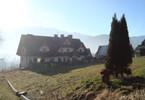 Dom na sprzedaż, Kościelisko Pod Blachówką 23a, 366 m²
