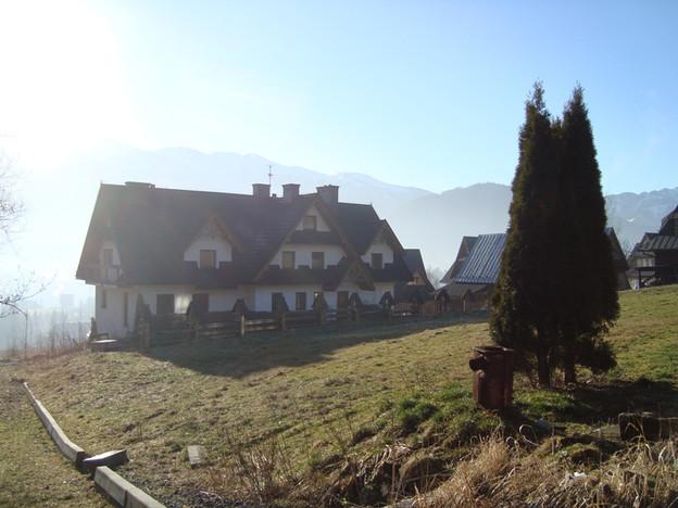 Dom na sprzedaż, Kościelisko Pod Blachówką 23a, 366 m² | Morizon.pl | 6408