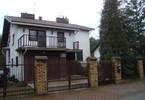 Dom na sprzedaż, Józefów Orla 37, 267 m²