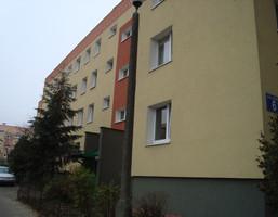 Mieszkanie na sprzedaż, Nowy Dwór Mazowiecki Okulickiego 6, 64 m²