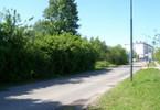 Działka na sprzedaż, Kołobrzeg, 12950 m²