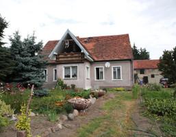 Dom na sprzedaż, Ligota Piękna Sportowa 23, 198 m²