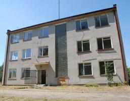 Biuro na sprzedaż, Żydowo, 808 m²