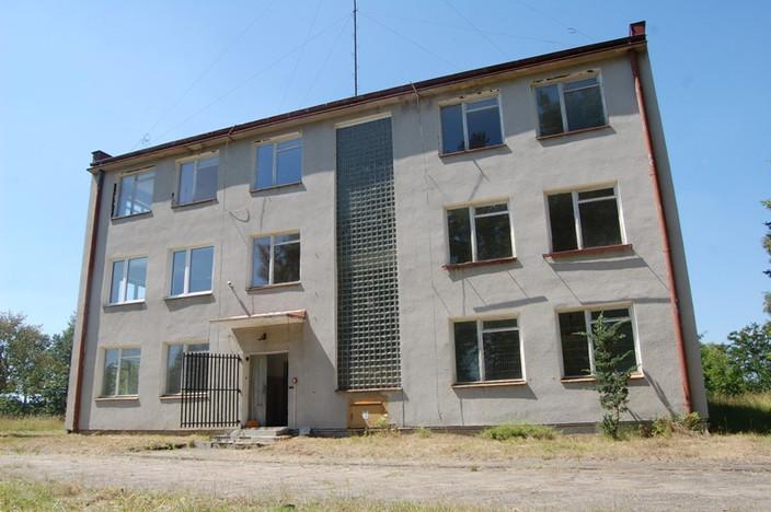 Biuro na sprzedaż, Żydowo, 808 m² | Morizon.pl | 5148