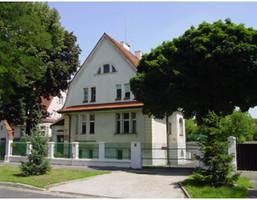 Lokal użytkowy na sprzedaż, Wrocław Śródmieście, 593 m²