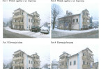 Lokal użytkowy na sprzedaż, Polanica-Zdrój Lipowa 2, 353 m²