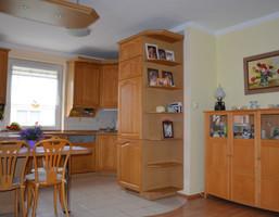 Mieszkanie na sprzedaż, Poznań Naramowice, 64 m²