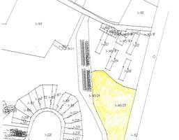 Działka na sprzedaż, Olecko, 11975 m²
