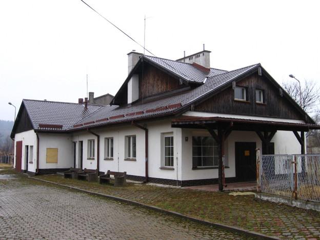 Lokal użytkowy na sprzedaż, Lądek-Zdrój, 350 m² | Morizon.pl | 6651