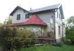 Mieszkanie na sprzedaż, Szklarska Poręba Wiejska, 132 m²