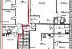 Mieszkanie na sprzedaż, Kamień Pomorski Nowoprojektowana 1, 51 m²