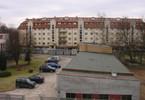 Działka na sprzedaż, Słupsk Drewniana, 4347 m²