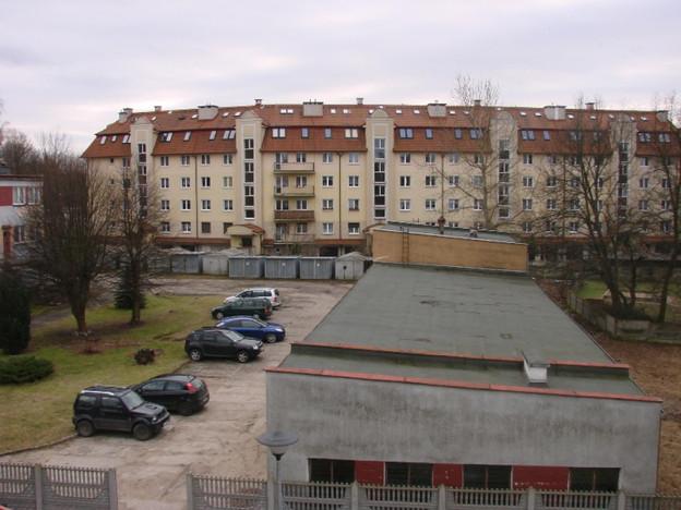 Działka na sprzedaż, Słupsk Drewniana, 4347 m² | Morizon.pl | 6144