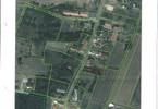 Działka na sprzedaż, Łososiowice, 900 m²