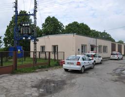 Lokal użytkowy na sprzedaż, Opoczno, 389 m²