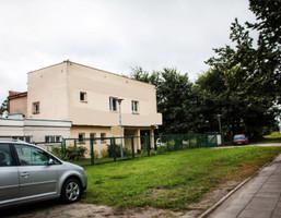 Lokal użytkowy na sprzedaż, Gdańsk Brzeźno, 338 m²