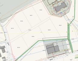 Działka na sprzedaż, Kaniów, 3002 m²