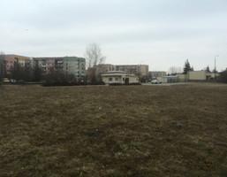 Działka na sprzedaż, Suwałki Nowomiejska 7, 9791 m²