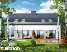 Dom na sprzedaż, Zalasewo Olszynowa, 98 m²
