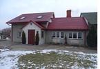 Dom na sprzedaż, Płonica, 134 m²