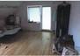 Dom na sprzedaż, Kończyce, 160 m²   Morizon.pl   8019 nr9