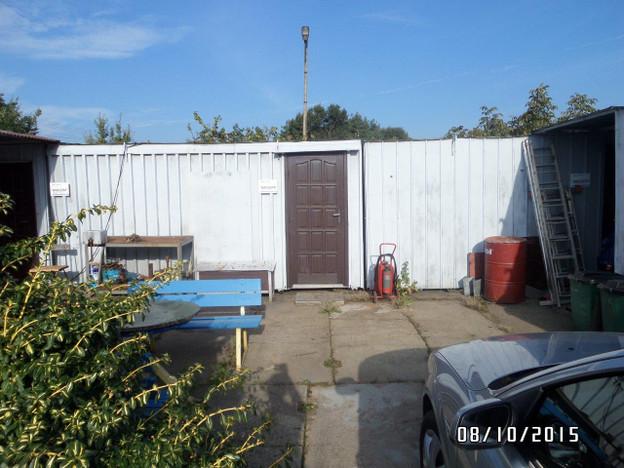Fabryka, zakład na sprzedaż, Koszyce Wielkie, 2700 m² | Morizon.pl | 9678