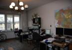 Biuro na sprzedaż, Katowice Zarzecze, 133 m²