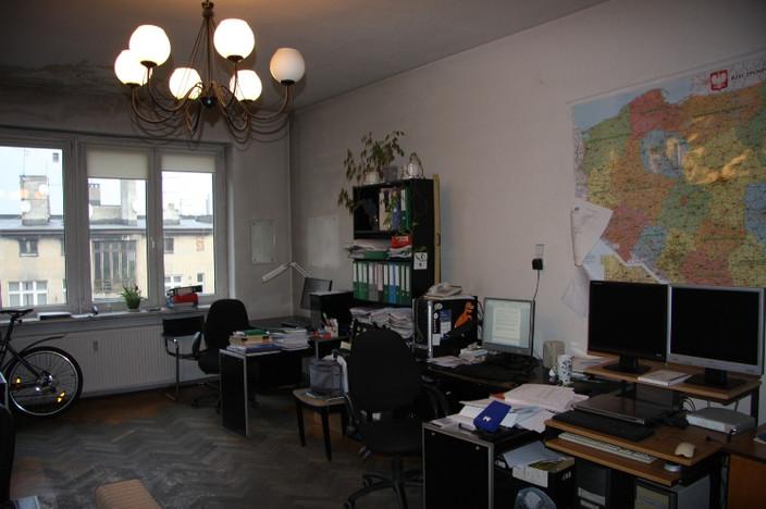 Biuro na sprzedaż, Katowice Zarzecze, 133 m² | Morizon.pl | 3646