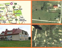Hotel na sprzedaż, Okliny, 1274 m²