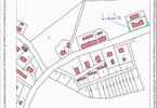 Mieszkanie na sprzedaż, Gudowo, 52 m²