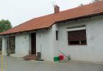 Działka na sprzedaż, Papowo Toruńskie, 100447 m²