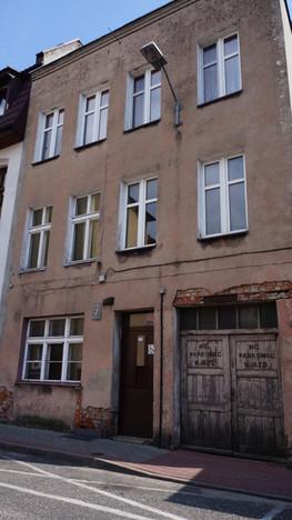 Dom na sprzedaż, Puck Sobieskiego 3, 250 m² | Morizon.pl | 8120