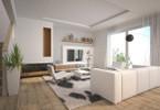Dom na sprzedaż, Oława, 160 m²