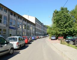 Magazyn, hala na sprzedaż, Bielsko-Biała Trugutta 23, 8149 m²