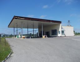 Lokal użytkowy na sprzedaż, Stare Bielice, 806 m²