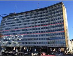 Biuro na sprzedaż, Lublin Śródmieście, 1704 m²