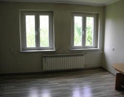 Mieszkanie na sprzedaż, Wodzisław Śląski Dębowa 41, 49 m²
