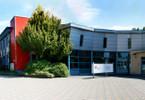 Lokal użytkowy na sprzedaż, Jaworzno Sportowa, 2105 m²