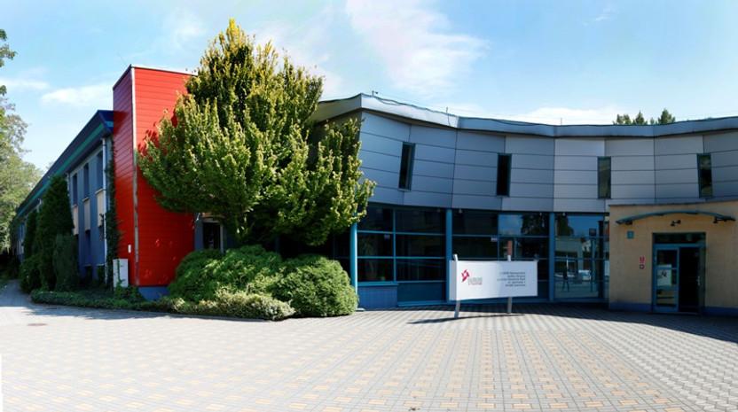 Lokal użytkowy na sprzedaż, Jaworzno Sportowa 1, 2105 m² | Morizon.pl | 6412